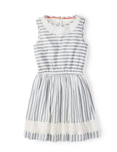 Audrey Dress 93138 Day Dresses at Boden