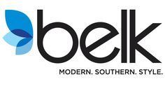 Belk launches new corporate identity: 'Modern. Southern. Style ...