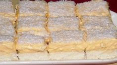 Raffaelo dort s báječnou chutí připravený už za 20 minut! Božská chuť a snadná příprava! | Vychytávkov