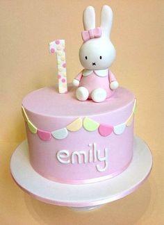 """Képtalálat a következőre: """"rabbit cake """""""