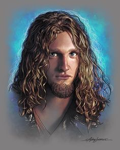 Hard Rock, Jerry Cantrell, Mad Season, Layne Staley, Alice In Chains, I Tattoo, Jon Snow, Musicals, Grunge