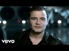Westlife - Home (Official Video) Westlife Songs, Music Songs, Music Videos, Shane Filan, Wedding Songs, Mtv, Celebrities, Singers, Youtube