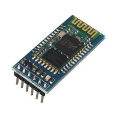 Serial Bluetooth RF Transceiver Module RS232 for Arduino, Built in Antenna by hossen, http://www.amazon.com/dp/B00B1P1RGO/ref=cm_sw_r_pi_dp_dw8Prb0NC3TYJ