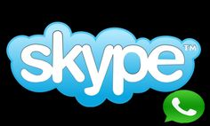 Easy Steps To Skype Download From Www.Skype.Com, Download Skype Online For Free.