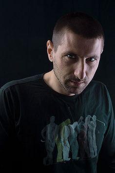 Bulgarian male