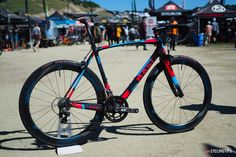CyclingTips is back from three days of roaming the expo at the annual Sea Otter Classic in Monterey, California, and there was no shortage of new gear on tap. Here are some of the complete bikes that caught our attention, with componentsand accessories in a separate post,here. Masi Bicycles releases updated 2017 road and 'cross …