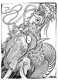 Jonathan shaw tattooing filip leu by scab vendor via flickr filip