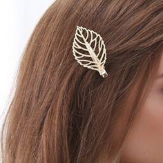 Woman Hair Barrette White Rhinestones Crystal&pearl Flower Metal Hair Claws Clip Hair Accessories Fashion Jewelry