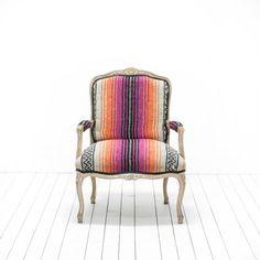 8 great texas event furniture images rent party salon furniture rh pinterest com