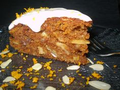 Banana Bread, French Toast, Cooking Recipes, Beef, Breakfast, Food, Cukor, Diet, France