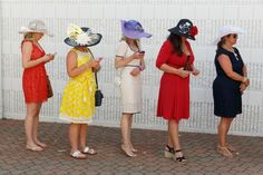 A Mordant Look Back at the Kentucky Derby With Martin Parr Martin Parr, Magnum Photos, Kentucky Derby, Louisville Kentucky, Documentary Photographers, Street Photographers, Photographer Portfolio, National Portrait Gallery, Photojournalism