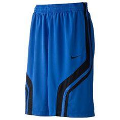 nike shorts medium or small  $30