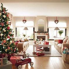 #FF #christmastree #christmas