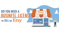 Etsy offers you no startup cost and also no inventory requirements. On the other hand, you will get tons of active buyers who are interested in buying what you have available for sale. Image Editing, Photo Editing, Article Design, Do You Need, Etsy Business, Sell On Etsy, Etsy Seller, Reading, Blog