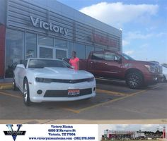 Victory Nissan Victoryniss0508 Profile Pinterest