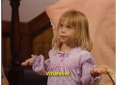 New Ideas for memes relatable feelings Bad Girl Aesthetic, Quote Aesthetic, Michelle Tanner, Citations Film, Single Words, Film Quotes, Moment Quotes, Funny Quotes, Mood Pics