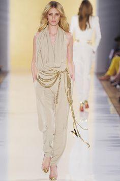 Alexandre Vauthier Haute Couture Automne-Hiver 2012-2013
