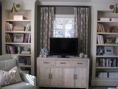 Heirloom Philosophy Sneak Peek My Home Office