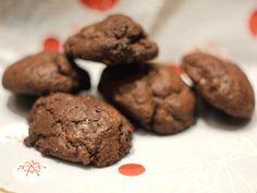 my brookies!