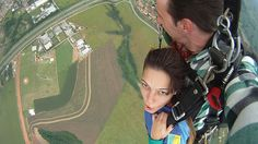 Salto Duplo Hand Cam | Flickr – Compartilhamento de fotos!