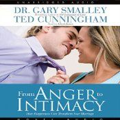 """Another must-listen from my """"From Anger to Intimacy"""" by Gary Smalley, narrated by Lloyd James. Children Of Divorced Parents, Divorce And Kids, Dealing With Anger, Five Love Languages, Perfect Marriage, Book Authors, Free Books, Self Help, Audio Books"""
