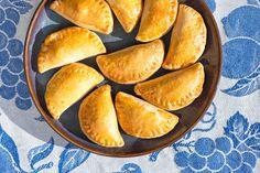 Tiropitakia-Greek-Cheese-Pies-4