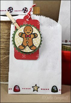 Stamped in His image: Lawn Fawn - Sweet Christmas Treat Bag Trio