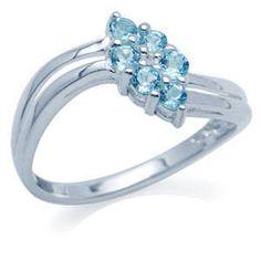 @Heidi Duty This ring is so cute