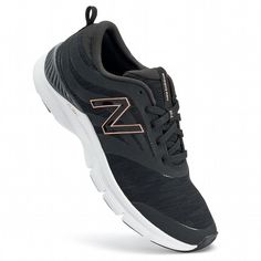76ad49a403ea Details about New Balance Women s Fresh Foam Zante v2 Shoes Grey Pink Size  US 9 EUR 40.5