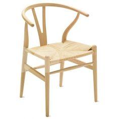 carl-hansen-hans-wegner-ch24-wishbone-chair-frame-beuken-zitting-naturel-shop001