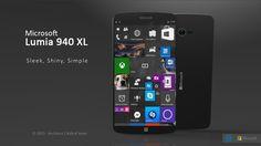 Microsoft-Lumia-940-XL-concept-4