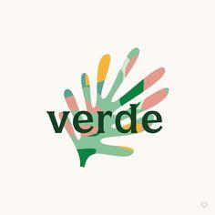 Logo Design #logodesign #logo #design