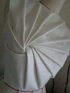 Pattern by Shingo sato