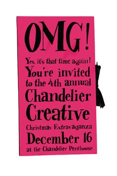 invite and ecard design | Baby Party | Pinterest | Baby shower ...