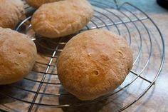 Bezlepkové chlebánky