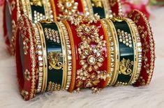Antique Jewellery Designs, Fancy Jewellery, Stylish Jewelry, Ethnic Jewelry, Indian Jewelry, Diy Jewelry, Antique Jewelry, Fashion Jewelry, Jewelry Design