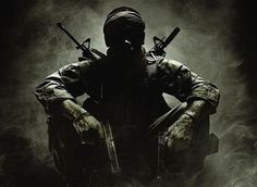 Evidence has continued to mount suggesting we can expect Call of Duty: Black Ops 4 later this year. Call of Duty comes every year, meaning the existence of another in the franchise is never really a surprise. Black Ops 3, Call Of Duty Black Ops, Alien Vs Predator, Xbox 360, Black Ops Zombies, Nicky Larson, Sympathy For The Devil, Game Calls, Dubstep