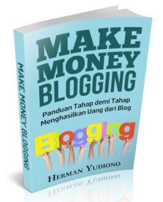 Blogging Sehat Banyak Manfaat Bahkan Hingga Puluhan Juta Rupiah