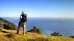 North San Luis Obispo County #slocounty #sansimeon #bigsur #bigsurcoast #carmel #monterey #pacificgrove #montereypeninsula #montereybay #csumb #cambria #slo #calpolyslo #lospadresnationalforest #HW1 #centralcalifornia #pch #montereylocals - posted by Brian Mack https://www.instagram.com/b____mack. See more of Big Sur at http://bigsurlocals.com