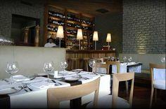 En Opera podrán encontrar vinos de Gillmore, Loma Larga, Lomas del Valle