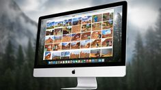 OS X Yosemite 10.10.3 beta build 14D113C a fost lansat pentru dezvoltatori si utilizatori | iDevice.ro