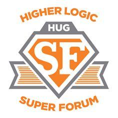 Super Forum logo http://www.stadeatools.com/