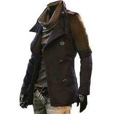 Billedresultat for outfit tomboy