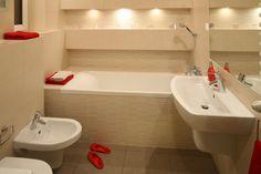 Łazienka dla rodziny - tak urządzili inni. 12 przykładów  - zdjęcie numer 1