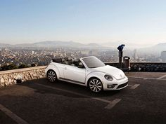 10 Cute Cars For 2015