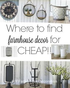 Trying to achieve the Industrial Farmhouse look on a budget? Of course, no one . Trying to achieve the Industrial Farmhouse look on a budget? Of course, no one wants to pay more for something we carry the best selection of Farmhouse Style Source by Country Farmhouse Decor, Farmhouse Style Decorating, Farmhouse Furniture, Farmhouse Design, Budget Decorating, Industrial Farmhouse Decor, Industrial Stairs, Vintage Industrial, Farmhouse Ideas