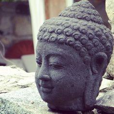 Bali.. Buddaful