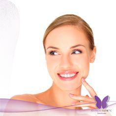 Encuentra los mejores tratamientos para cuidar tu piel en www.advancedesthetic.com.co