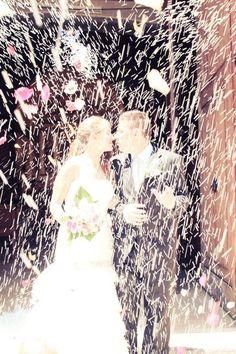 Love! Wedding by visAndCompany