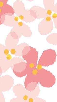 Best ideas for travel wallpaper iphone art prints Iphone Wallpaper Travel, Floral Wallpaper Iphone, Iphone Wallpaper Inspirational, Watercolor Wallpaper Iphone, Wallpaper Backgrounds, Wallpaper Pastel, Fall Wallpaper, Locked Wallpaper, Flower Wallpaper